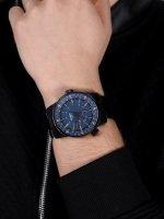 Traser TS-109524 zegarek SWISS MADE - szwajcarskie P68 Pathfinder