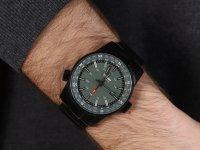 Traser TS-109525 zegarek męski P68 Pathfinder czarny
