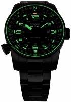 Traser TS-109525 zegarek SWISS MADE - szwajcarskie P68 Pathfinder
