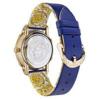 Versace VEPN00420 zegarek damski PIN