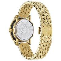 Versace VEPN00620 zegarek damski PIN