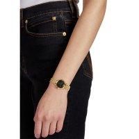 Versace VEPN00620 zegarek klasyczny PIN