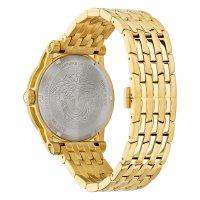 Versace VEPO00420 zegarek męski CODE
