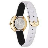 Versace VET300221 zegarek klasyczny T3-MINI VIRTUS