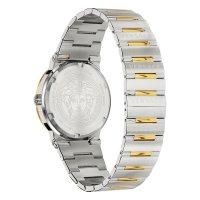 Versace VEVI00320 zegarek męski GRECA ICON
