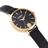 Versus Versace VSP1F0221 zegarek damski Damskie