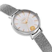 Versus Versace VSP1F0321 zegarek damski Damskie