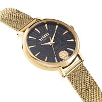 Versus Versace VSP1F0421 zegarek damski Damskie