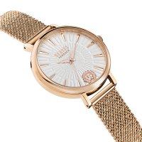 Versus Versace VSP1F0521 zegarek damski Damskie