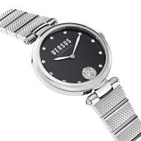 Versus Versace VSP1G0421 zegarek damski Damskie