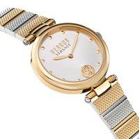 Versus Versace VSP1G0521 zegarek damski Damskie