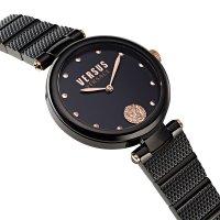 Versus Versace VSP1G0721 zegarek damski Damskie