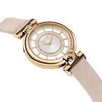 Versus Versace VSP1H0221 zegarek damski Damskie