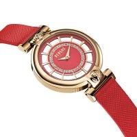 Versus Versace VSP1H0321 zegarek damski Damskie