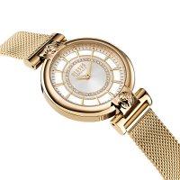 Versus Versace VSP1H0621 zegarek