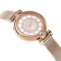 Versus Versace VSP1H0721 zegarek damski Damskie
