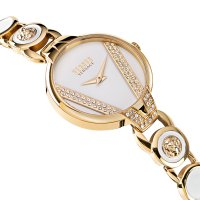 Versus Versace VSP1J0221 zegarek damski Damskie