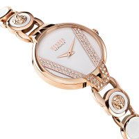 Versus Versace VSP1J0421 zegarek damski Damskie