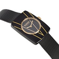 Versus Versace VSP1K0421 zegarek damski Damskie