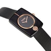 Versus Versace VSP1K0621 zegarek Damskie
