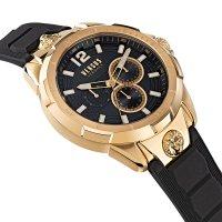 Versus Versace VSP1L0221 zegarek damski Męskie