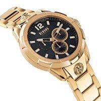 Versus Versace VSP1L0621 zegarek damski Damskie