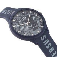 Versus Versace VSP1O0221 zegarek męski Męskie