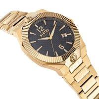 Versus Versace VSP1P0721 zegarek damski Damskie