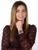 Versus Versace VSPEO1019 MARION zegarek klasyczny Damskie