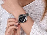 Versus Versace VSPER0119 SAINT GERMAIN zegarek fashion/modowy Damskie