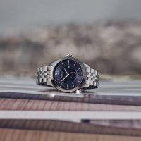 Victorinox 241763 męski zegarek Alliance bransoleta