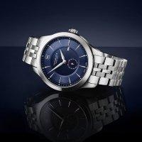 Victorinox 241763 zegarek męski Alliance