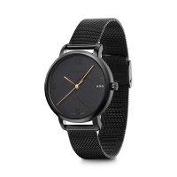 Wenger 01.1731.124 damski zegarek Metropolitan bransoleta