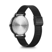 Wenger 01.1731.124 zegarek damski Metropolitan