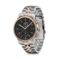 Wenger 01.1743.129 zegarek