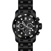 Zegarek  0076 - duże 4
