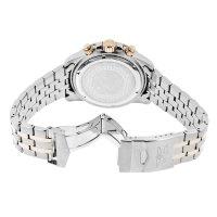 Zegarek  13965 - duże 7