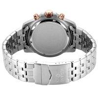 Zegarek  13965 - duże 6