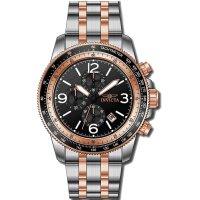 Zegarek  13965 - duże 8