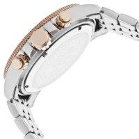 Zegarek  13965 - duże 5
