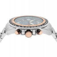 Zegarek  13965 - duże 4