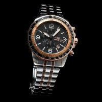 Zegarek  13965 - duże 10