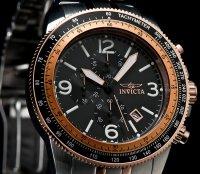 Zegarek  13965 - duże 11