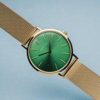 Zegarek  14134-338 - duże 5