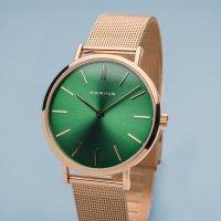 Zegarek  14134-368 - duże 4
