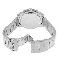 Zegarek  15205 - duże 5