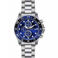 Zegarek  15205 - duże 6