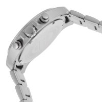 Zegarek  15205 - duże 4