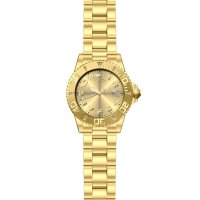 Zegarek  15249 - duże 4
