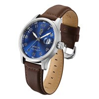 Zegarek  15254 - duże 4